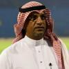 مشرف الأهلي أبو داوود : معسكر قطر برغبة المدرب غوميز للتجهيز اللياقي والفني