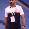 الجابر مدرب الشباب : قدمنا مباراة قتالية أمام التعاون وسنصحح الأخطاء