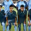 الباطن يستعد لإستئناف دوري جميل بأربع وديات في قطر