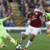 ليفربول يسقط امام بيرنلي بهدفين دون رد