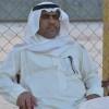 الكليب رئيس النجوم : مندوب الهيئة العامة رد علينا بعبارات غير مقنعه