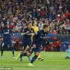 غريزمان يفتح الباب للرحيل عن أتليتكو مدريد