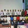 لجنة حكام حواري الأحساء تعقد إجتماعها الخاص بالتغييرات في القانون