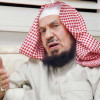 المنيع : يفتي بتغيير اسم نادي الباطن