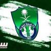 الأهلي السعودي الأول آسيوياً