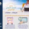 """""""هدف"""" يعزز سوق العمل بتنمية مهارات الشباب والشابات ضمن برنامج المخيم الصيفي"""