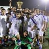براعم الفتح يشاركون في البطولة الخليجية بقطر