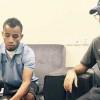 الباطن يتعاقد مع اللاعب نايف منصور