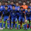تايلاند تخسر ودية قطر إستعداداً لمواجهة الأخضر السعودي
