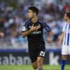 تشكيلة.. ريال مدريد يواجه سيلتا فيغو في برنابيو