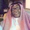 لاعب الهلال السابق الجمعان في ذمة الله
