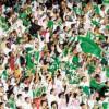 احمد عيد : الحضور لمباراة المنتخب مجاناً