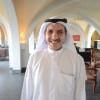 رئيس وفد الكويت يشيد بالمنتدى والتنظيم