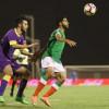 الوطني يضرب الاتفاق في مقتل ويتأهل لمواجهة النصر في كأس ولي العهد