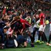 ليفربول أم يونايتد من الأقوى في الفيرجي تايم؟