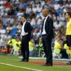 زيدان و30 لقاء مع ريال مدريد