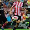 برشلونة يتفوق على اتلتيكو بلباو بهدف راكيتيتش