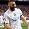 سان جيرمان يطلب مهاجم ريال مدريد