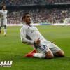 تأثير بنزيمة ينخفض في ريال مدريد