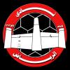 نادي الرياض يدعم مدرجات الأخضر ويسخر كافة إمكانياته للمنتخب