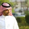إدارة أحد تشكر علي الصاعدي مدير المركز الإعلامي