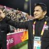 مدرب منتخب تايلاند : معسكر قطر ساعدنا على التكيف مع الأجواء