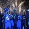 أولمبي الهلال يبدأ رحلة الدفاع عن لقبه