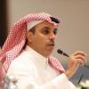 رئيس الهيئة العامة للإحصاء : النتائج لدعم التنمية الشاملة للحج والعمرة