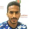 العمري يبدي جاهزيته للمشاركة مع الاتفاق