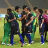 إدارة الخليج تبدي لإتحاد القدم ملاحظاتها على قرارات الإنضباط
