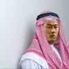 تايلند تسخر من الحكم الصيني وتلبسه الزي السعودي