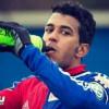 الباطن يستهدف لاعب المنتخب المصري