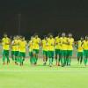 إجتماع مصارحة مع لاعبي الخليج قبل لقاء القادسية
