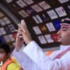 النصر يعين الخرينق مديراً للفريق الأول لكرة القدم