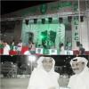 متجر الأهلي يتبرع بقيمة المبيعات للراحل أحمد مسعود