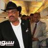 رئيس الهلال السوداني : لا القحطاني ولا غيره يسيئ لنا ويجب أن يتعلم من الاساطير