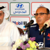مدرب الاتفاق: ذاهب إلى الرياض للعودة بنقاط الهلال