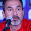 ماتوساس : جاهزون للإتفاق وأولوية الهجوم للشمراني وإدواردو