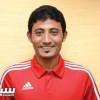 حكم ديربي جدة خالد صلوي لم يسبق له قيادة أي مباراة كبيرة