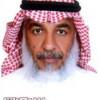 كلمة إدارة نادي الفيحاء بمناسبة اليوم الوطني للمملكة العربية السعودية