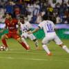 بالفيديو : الهلال يعود بنقاط الفوز أمام القادسية بهدفين لهدف