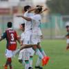 نتائج الجولة الاولى من كأس الاتحاد السعودي لدرجة الناشئين