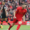 ليفربول يواصل التألق ويكسب هال سيتي بخمسة أهداف لهدف