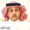 عضو شرف النادي الشيخ موسى الموسى يطمئن على الفيصلي