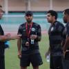 استعدادات كأس آسيا بالدمام
