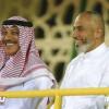 الخليج يرفع وتيرة إعداده للوحدة ويتفق مع شركة ماسا الرياضية