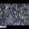 أهداف لقاء الرائد و الهلال – كأس ولي العهد