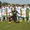 منتخب الشباب يعلن قائمة 26 لاعبا لخوض منافسات البطولة الآسيوية بالبحرين