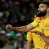 إصابة مدافع منتخب استراليا تربك حساباته قبل مواجهة السعودية و اليابان