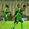 منح لاعبي الخليج راحة 3 أيام ومباراتين ودية قبل لقاء الشباب
